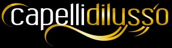 www.capellidilusso.it